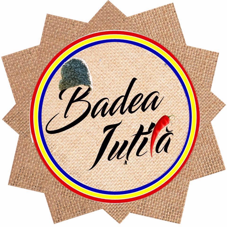 Producătorii locali logo